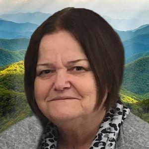 Barbara Darlene Sweatt Jones Obituary Photo