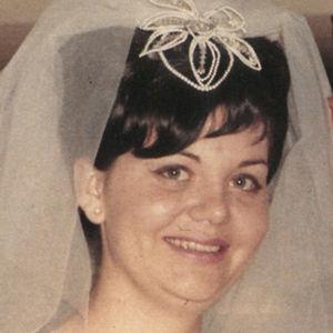 Jane E. Robison