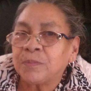 Jovita  Lopez De Perea