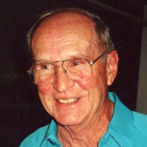 Robert K. Mahoney