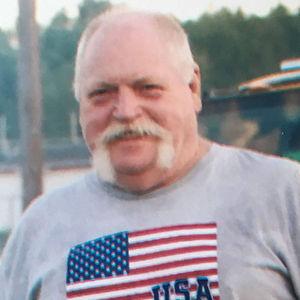 Melvin E. Bowne Obituary Photo