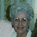 Frances V. Rahilly