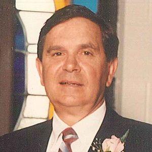 John Vinci, Jr.