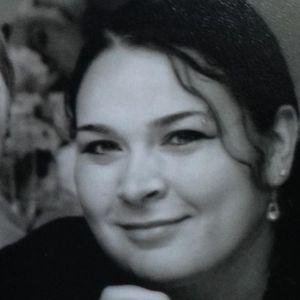 Lynne M.  Sanderson