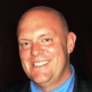 James E. Seeling, Jr. Obituary Photo