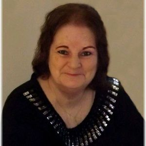 Florence Edna Sherohman