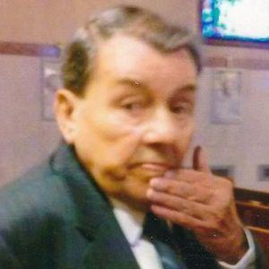William J. Pauciello Obituary Photo