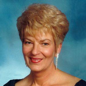 Penny Navaroli Obituary Photo