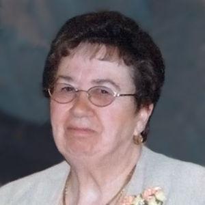 Gwen Symes