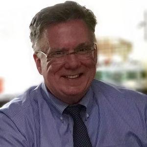 Joseph R. Goode