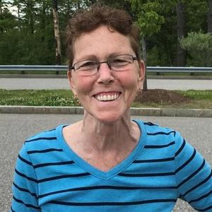 Karen A. Valenti