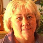 Pamela Sue Benzel