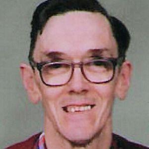 Conrad Allen Belda