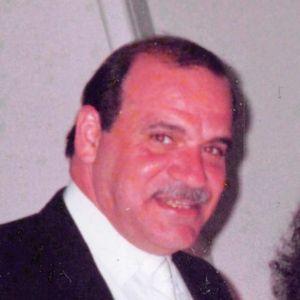 Robert J. Sammataro Obituary Photo