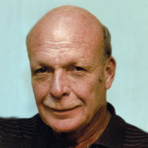 Thomas John Krozek