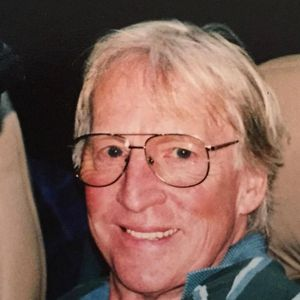 "George ""Kip"" Kunzer, Jr. Obituary Photo"