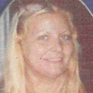 Carole D. Beight (Rakovec)