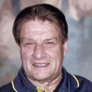 Thomas Titus Lapp Obituary Photo