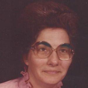 Anita Douglas