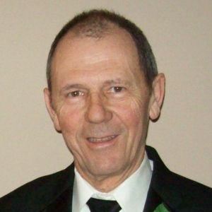 Donald G. Couillard