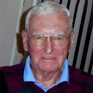 Richard Glenn Madeira