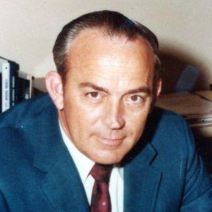 Bobby Dean Lowery Obituary Photo