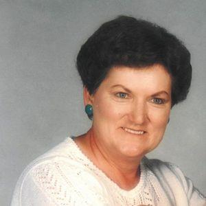 Mrs. Catherine  V. Ramey Albertson