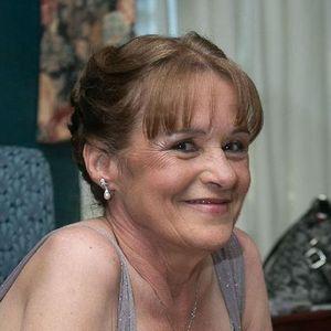 Sheryl A. (Gray) Richard Obituary Photo