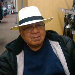Daniel R. Rodriguez