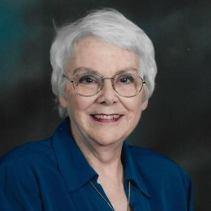 Joan Elizabeth Badgley