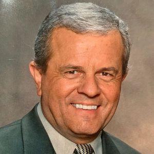 Mr. Gary J. LaPierre