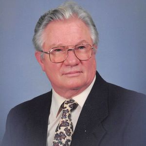 Calvin Louis Curry, Jr Obituary Photo