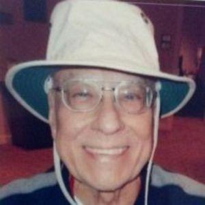 Bernard Anthony Mochulski Obituary Photo