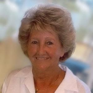 Patricia                  Mae Prezioso                  Obituary Photo