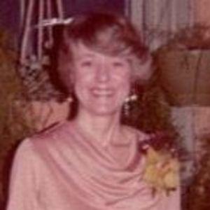 Karen L. Martin