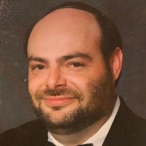Edward S. Merin