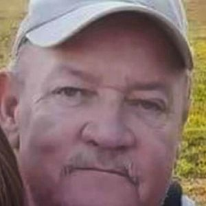 Danny Eugene Radford Obituary Photo