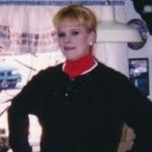 Kathleen M. Neill Obituary Photo