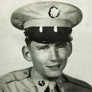Kenneth Leroy Davis