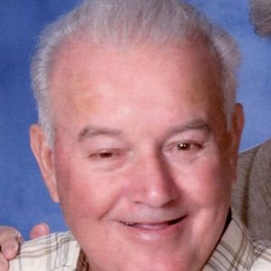 Doyle S. Brown Obituary Photo