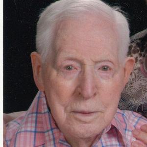 Henry M. Hubert