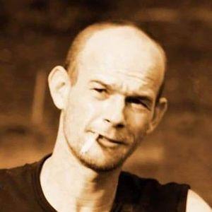Craig R. Andre, Jr.