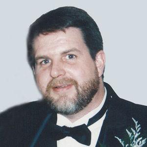 Keith Mick Obituary Photo