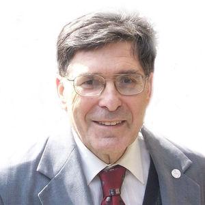 Dr. Mario Aste Obituary Photo