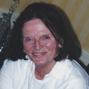 Mrs. Martha M. (Marshall) Castner Obituary Photo