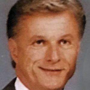 J. ROGER  PRIMM