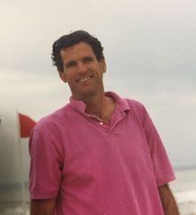 Dr. John Coyne