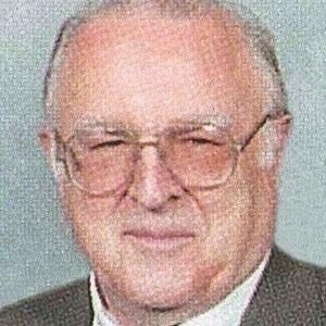 Richard L. Van Blarcum