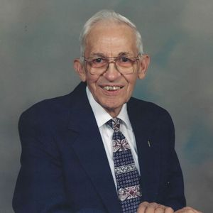 Francis A. Schraufnagel