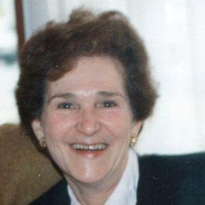 Nancy Y. Talpain (nee Miller)